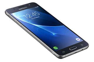 Samsung J7 full specifications