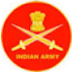 HQ Southern Command Pune LDC Recruitment 2019-20 Notification Defence Job