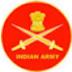 HQ Southern Command Pune LDC Recruitment 2019-20 Notification Defence Job