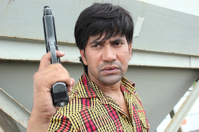 Bhohpuri Singer Dinesh Lal Yadav 'Nirahua' Biography, Songs list, Albums name list, Movies Songs lsit, Best Old and News Songs of Dinesh Lal Yadav 'Nirahua'.