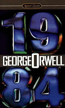 "WATCH ""1984"" (BBC)"