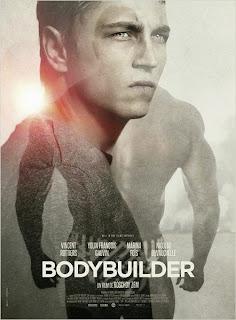 Bodybuilder<br><span class='font12 dBlock'><i>(Bodybuilder)</i></span>