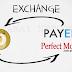 Cara Instan Mengubah Dogecoin Menjadi Payeer Atau Perfect Money USD Terbaru 2018
