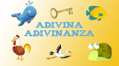 http://pacomova.eresmas.net/paginas/adivinanzas.html