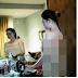 VIRAL!!! Video S#ks Remaja Melayu Dalam Hotel Tersebar..Sebuah Klip Video Selama 5 minit 28 saat Yang Amat Memalukan Dirakam Di Sebuah Hotel Selepas Pasangan Ini Pulang Dari Bergembira Di Sebuah Kelab Malam..