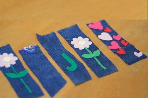 Easy Earth Day Crafts For Girl Scouts