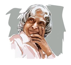 Essay  Dr Apj Abdul Kalam  Missile Man Of India  Grambitionz After Completing His Schooling From Schwartz Higher Secondary School He  Earned A Graduation Degree In Physics From Saint Josephs College In  English Essay Short Story also Typing Services  My Hobby English Essay