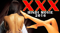 Watch Hot Hindi Movie XXX Online
