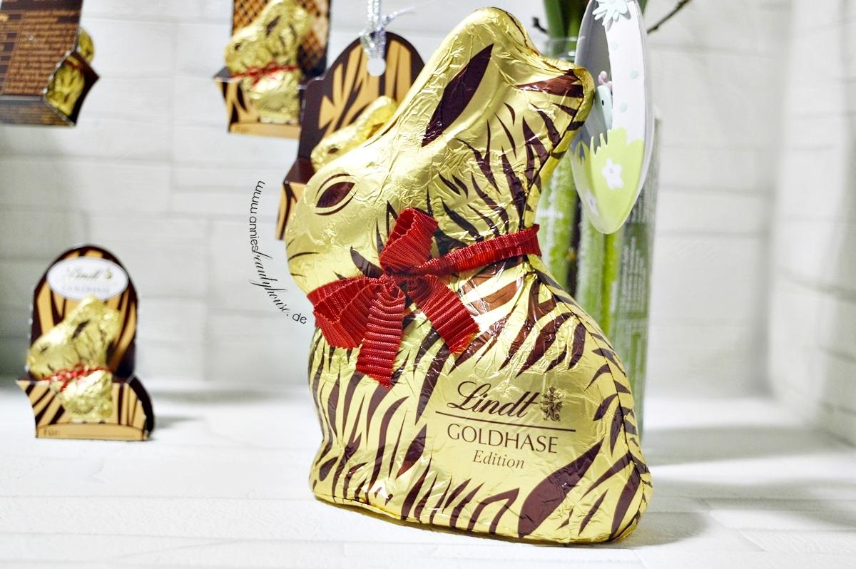 Easter bunny wears Animal Print  Easter bunny