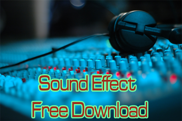 cartoon slide slip sound effect free download sound effect free
