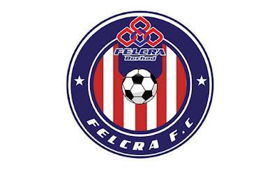 Senarai Rasmi Pemain FELCRA FC Liga Super 2019