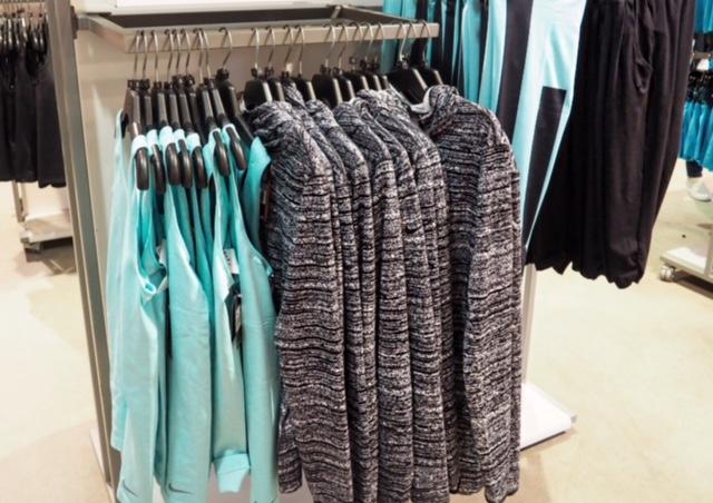 nike_clothing