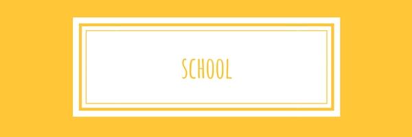 http://keepingitrreal.blogspot.com.es/p/printables-school.html