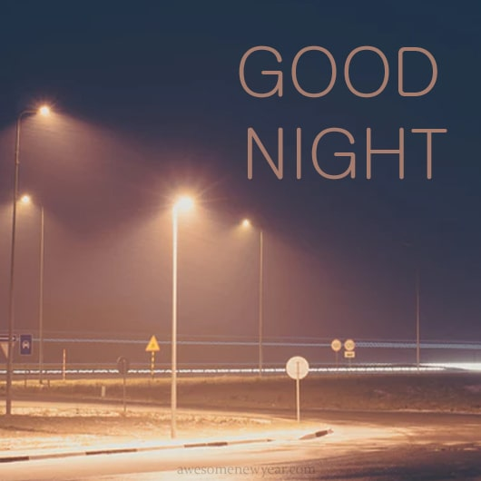 Good Night Pictures, Photos, and Images for Facebook Whatsapp