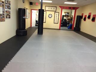 Greatmats Grappling MMA Mats Jiu Jitsu Mats