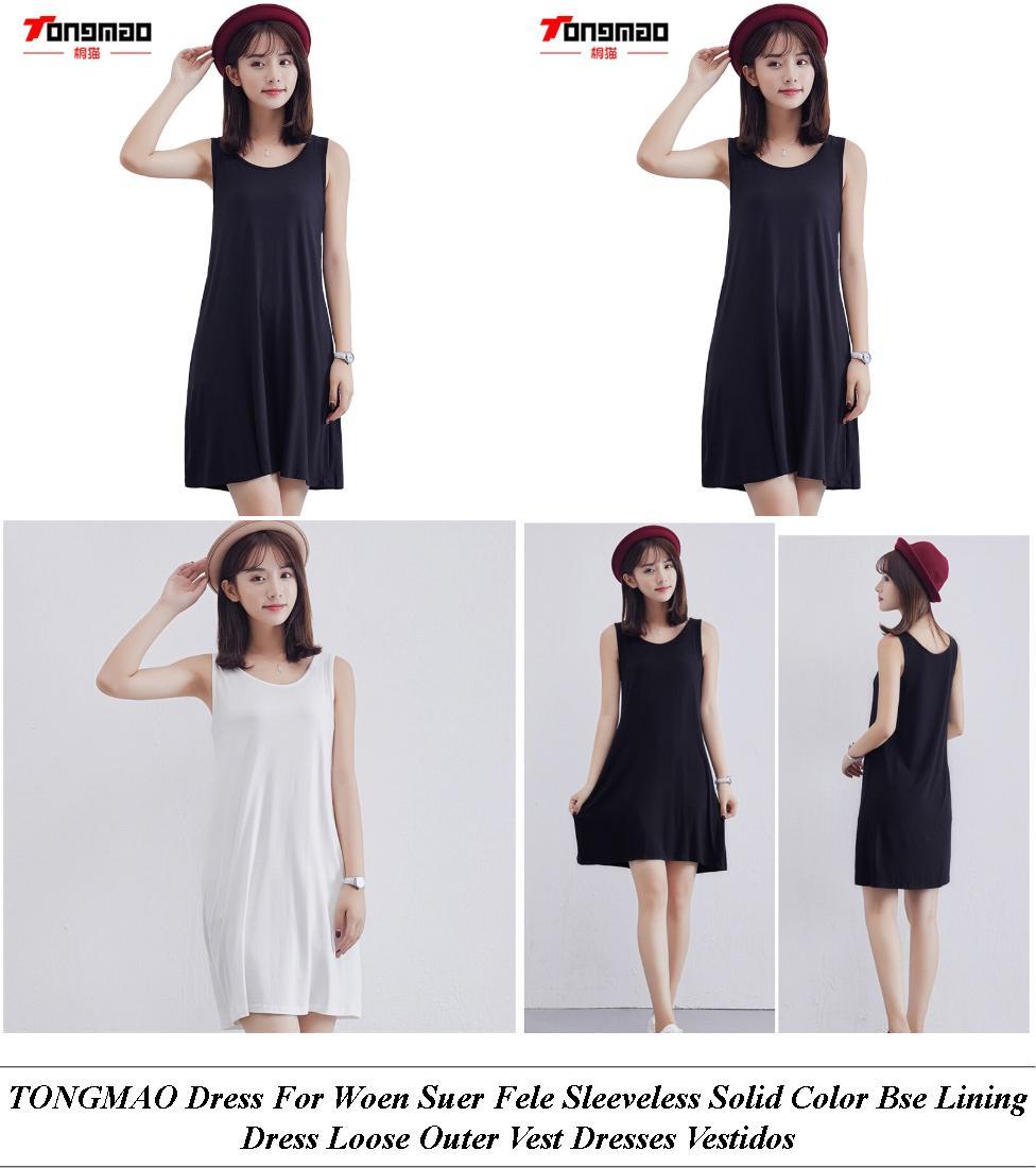 Dark Teal Dress - Clothing Clearance Sales Near Me - Ridesmaid Dresses Canada