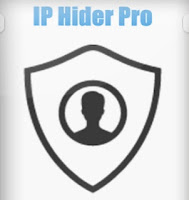 Download Gratis Apps IP Hider Pro 5.8.0.1​ Full Version Included Crack