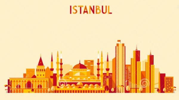 istanbul-turkey-umroh-visa-transit