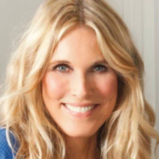 Alana Stewart age, net worth, instagram, wiki, biography