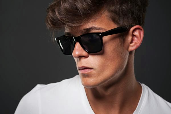 Magnificent Latest Hairstyle 10 Different And Cool Hair Styles For Men Short Hairstyles Gunalazisus