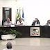 Alto Taquari| Após pressão do MP vereadores aprovam criação do SIM no munícipio