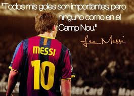 soccer quote wallpapers - photo #10