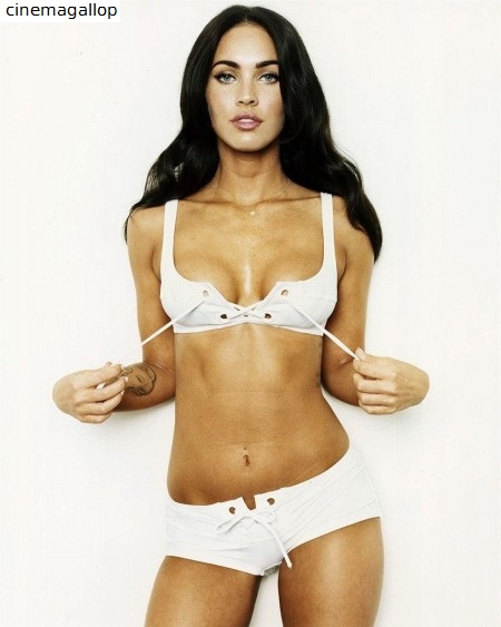 megan fox bikini pictures 1408552411 - 50 Hottest Bikini Pictures OF MeganFox |Best Lingerie Photoshoot & HD Wallpapers made your Jaw Drop