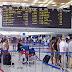 Προχωρούν τα έργα στα αεροδρόμια - 71 άδειες από ΥΠΑ