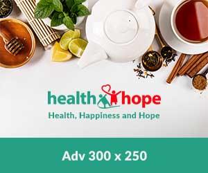 Healthhaphope