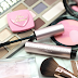 Is The Dupe & Copycat Beauty Market Waning? Are We Over Cheaper Copies Of Firm Favourites?