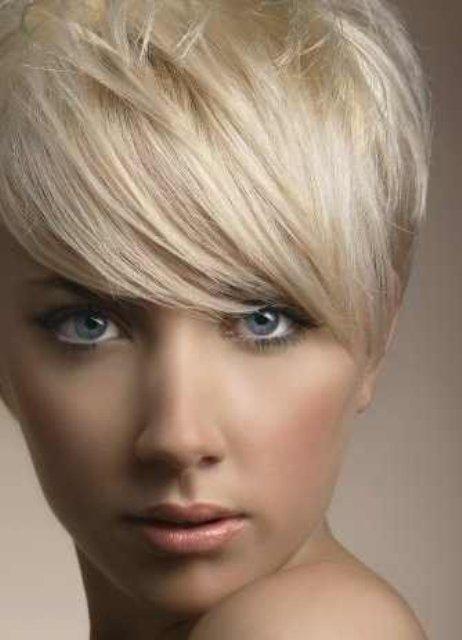 Blog Blond Bunny żółty Blond Czego Unikać Czym Się Ratować