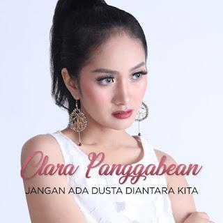 Clara Panggabean - Jangan Ada Dusta Diantara Kita on iTunes