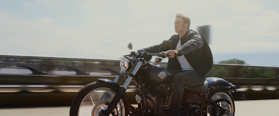 http://marvelcinematicuniverse.wikia.com/wiki/Captain_America's_Motorcycle