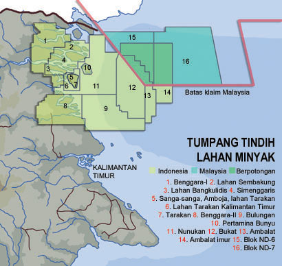Struktur Dan Ekosistem Pantai Krakal Yogyakarta My Experience