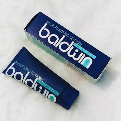 https://b-is4.blogspot.com/2017/07/get-better-skin-with-baldwin-mens.html