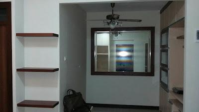 sea-view-apartemen