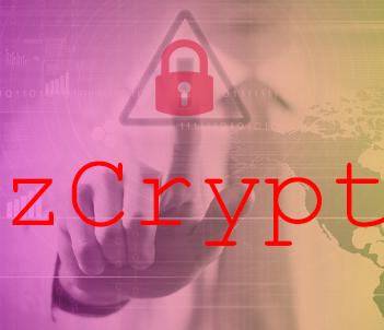 """Waspada """"Zcrypt"""" - ransomware juga virus komputer berbahaya"""