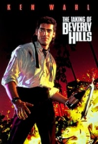 Watch The Taking of Beverly Hills Online Free in HD