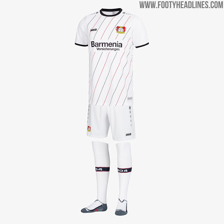leverkusen-18-19-away-kit-6.jpg