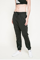 pantaloni-de-trening-reebok-femei3