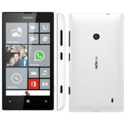 Grossiste Microsoft 435 Lumia white Vodafone EU