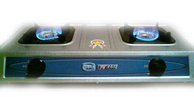 Tips Dapur Cara Rutin Merawat Kompor Gas Dan Komponen Tungku Regulator Selang Tabung Elpiji Yang Baik