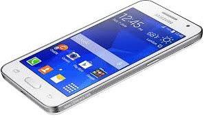 Review Samsung Galaxy Core II, Spesifikasi Dan Harga Terbaru