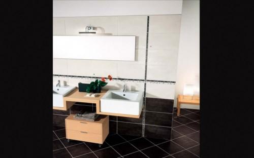Stunning Rivestimenti Soggiorno Gallery - Amazing Design Ideas ...