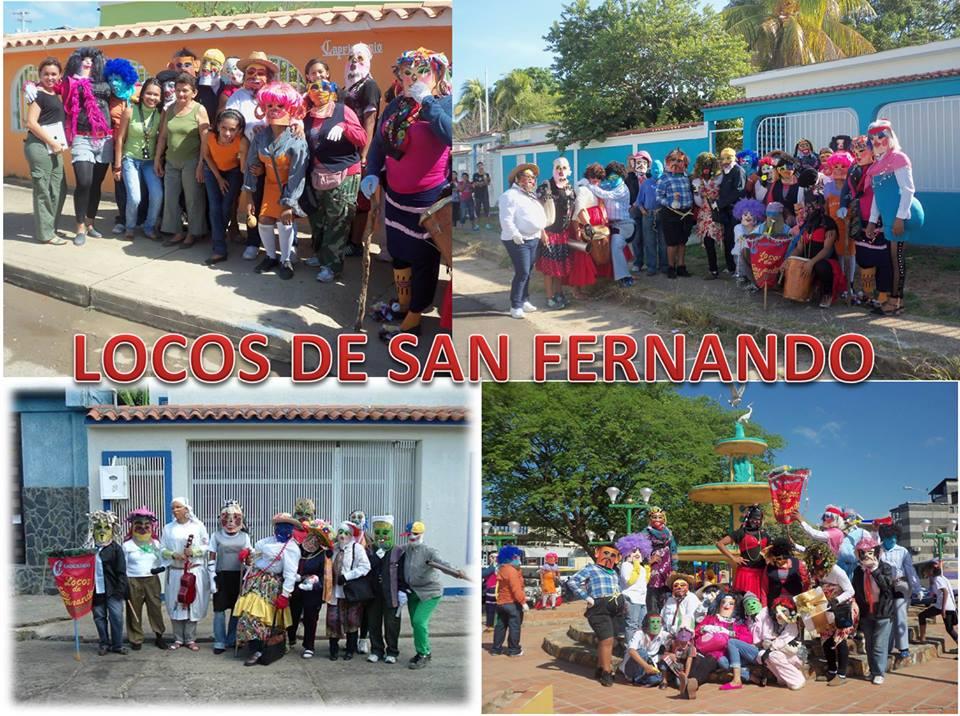 APURE: Costumbres y Tradiciones de Apure  - SenderosdeApure Net
