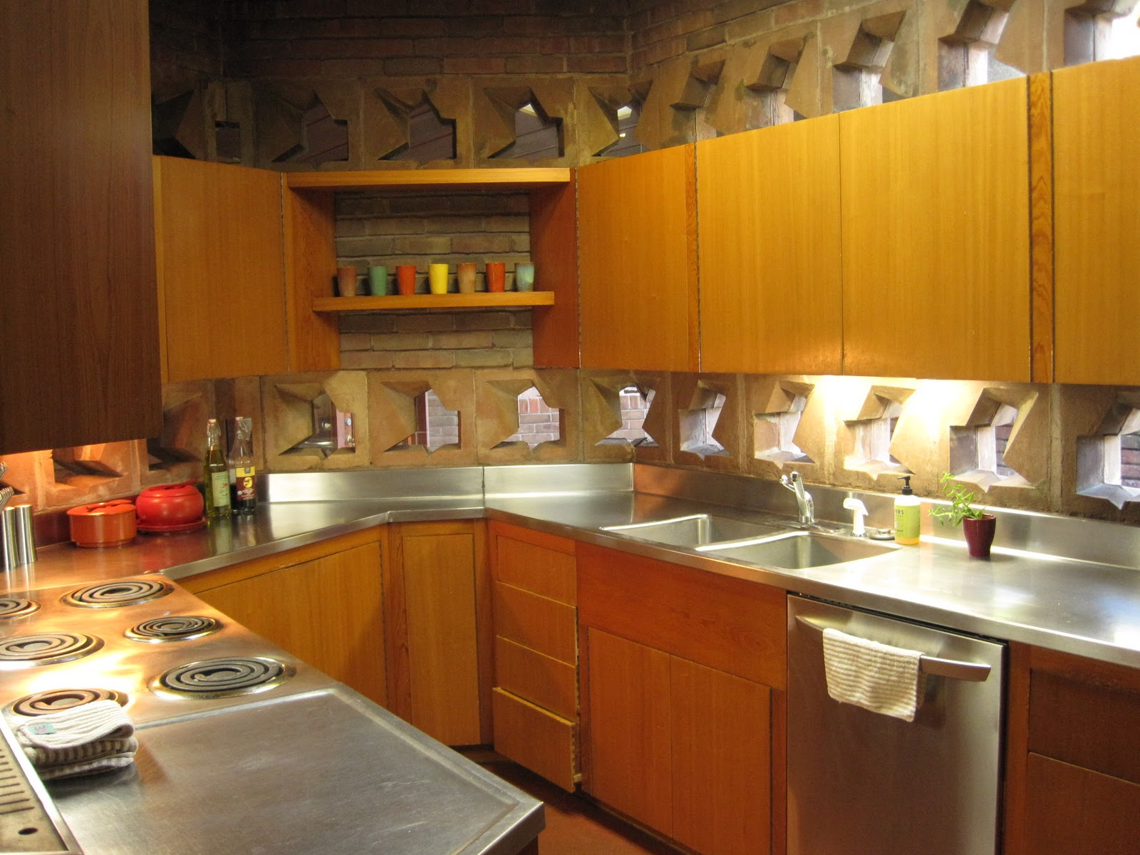 How Much For A Commercial Kitchen