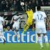 LdC : Chelsea encore battu par Bâle mais qualifié