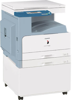 Lựa chọn máy photocopy phù hợp để kinh doanh