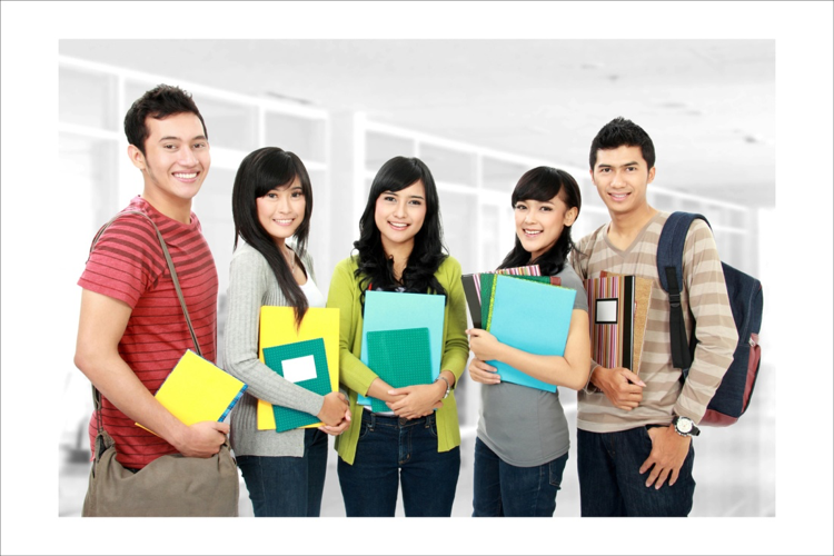 Malaysia Students College University