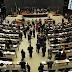 Temas polêmicos dominarão Congresso na volta do recesso parlamentar